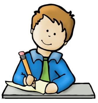 Online Essay: Cover page for essay top papers guaranteed